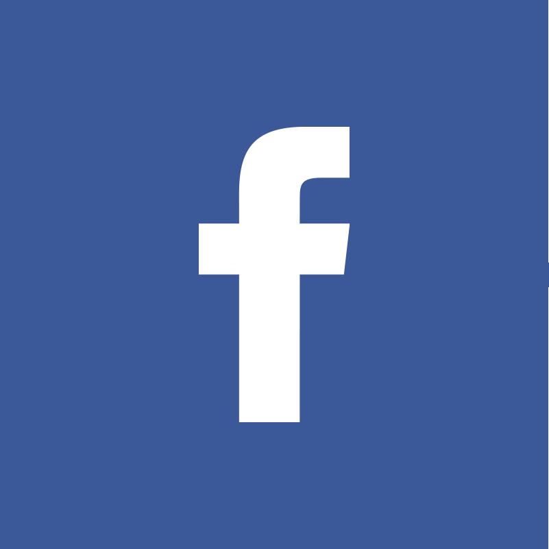 Hilton Curio Hamilton Hotel Facebook