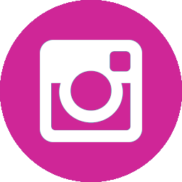 Hilton Curio Hamilton Hotel Instagram